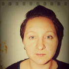Irutė Kaminskaitė