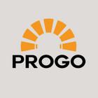 Progo Renginiai | www.progo.lt