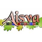 Aisva Lithuanian Modern Folk