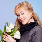Rasa Laimikienė