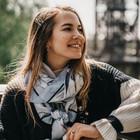 Brigita Aleliūnaitė