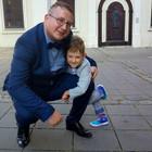 Vytautas Galinskas