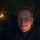 Gediminas Vaičiūnas