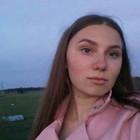 Emilija Trilikauskaite