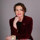 Renata Janulevičienė