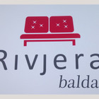 UAB Rivjeros baldai