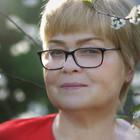 Ramutė Dargužienė