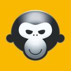 Gorila reklama, UAB