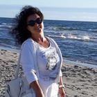 Diana Panaviene