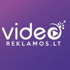 Video Reklamos