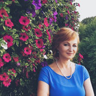 Erika Latysovic
