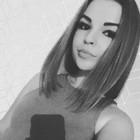 Viktorija Ba