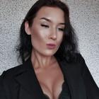 Evelina Tamulaitytė