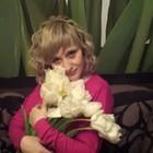 Яна Дячкина