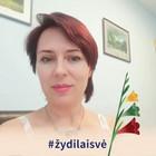Živilė Vilutienė