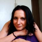 Arina Aksionova