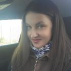 Kristina Kavoliūnienė