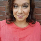 Ilona Andrijauskiene