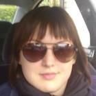 Erika Maksvytytė