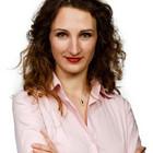 Sandra Jakulė