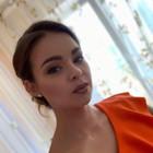 Gabrielė Žilinskaitė
