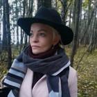 Odeta Daukintyte