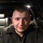 Anton Kostygov
