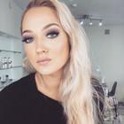 Kamilė Bartkė