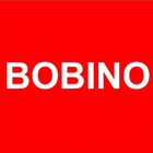 UAB Bobino komanda perkraustymo