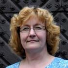 Irena Kanapkienė