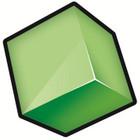 Mb Greencube