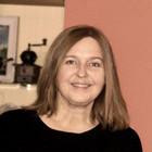 Renata Baniuliene