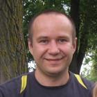 Ricardas Vitkevicius