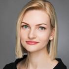 Auksė Jaciunskaitė