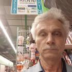 Romualdas Kauzonas