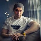 Andrej Černenko