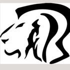 MB Juodas liūtas / Blacklion.lt
