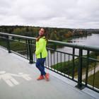 Виктория Гусева