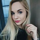 Auksė Šapelytė
