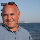 Nicodemos Ioannides