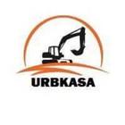Uab Urbkasa