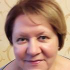 Violeta Obolevičiūtė-Andrijauskienė