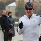 Igoris Bondorovas