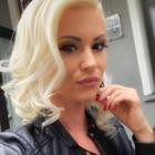 Lina Eyelashes