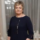Vilma Norbutienė