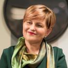 Adelė Latvėnienė