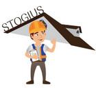 Stogius
