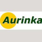 UAB Aurinka