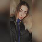 Viktorija Tifenzinaite