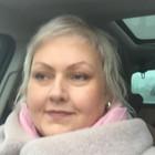 Jolanta Grigorjevienė